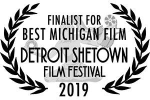 Detroit SheTown Film Festival 2019