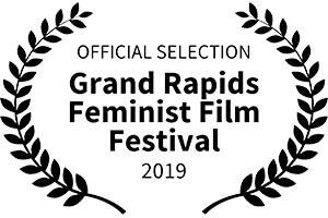 Grand Rapids MI Film Festival 2019