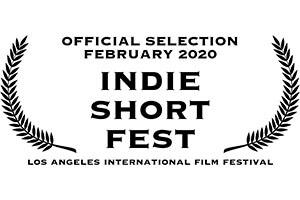 LA Indie Short Fest 2020