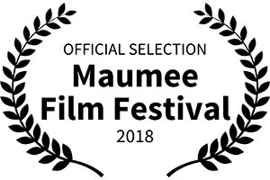 Maumee Film Festival 2018