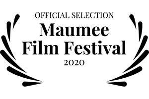 Maumee Film Festival 2020