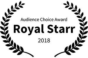 Royal Starr Film Festival 2018