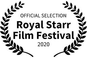 Royal Starr Film Festival 2020