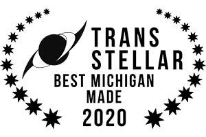 Trans Stellar Film 2020