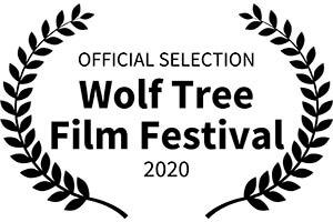 Wolf Tree Film Festival 2020